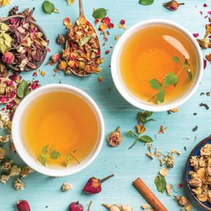 tea mynurse