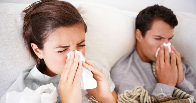 flu louisville mynurse